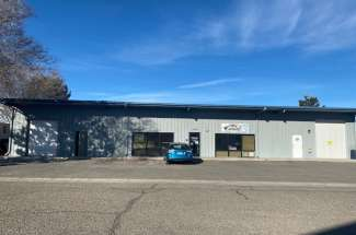 1292 Industrial Ct.