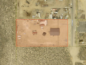county-gis-aerial