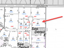 DC-parcel-map