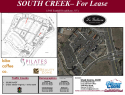 South Creek Brochure. 3.21.19 (2)