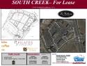South Creek Brochure. 3.21.19 (2)