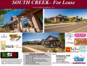 South Creek Brochure. 3.21.19