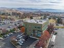 6225 Neil Rd Reno NV 89511 USA-print-006-10-05-2500x1405-300dpi