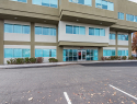6225 Neil Rd Reno NV 89511 USA-print-013-20-25-2500x1668-300dpi