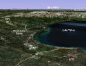 aerial_locationelks-point