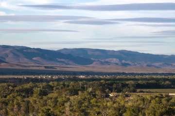 Lyon County