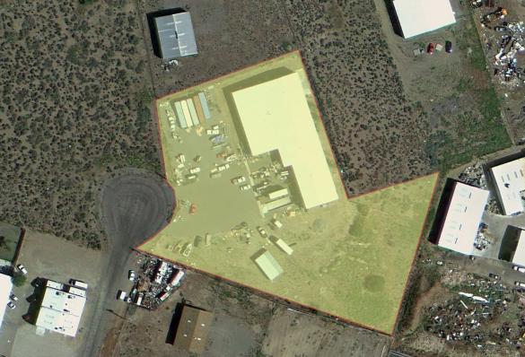 aerial-parcel-map