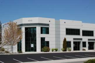 4010 Technology Way- Industrial Flex