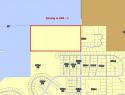Hot Springs zoning map