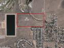 hot springs aerial google