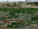 aerial_location_map_google1